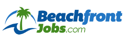Jobs On The Beach by Beachfront Jobs